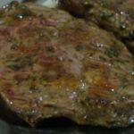 receta picanha