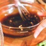 salsa barbacoa argentina