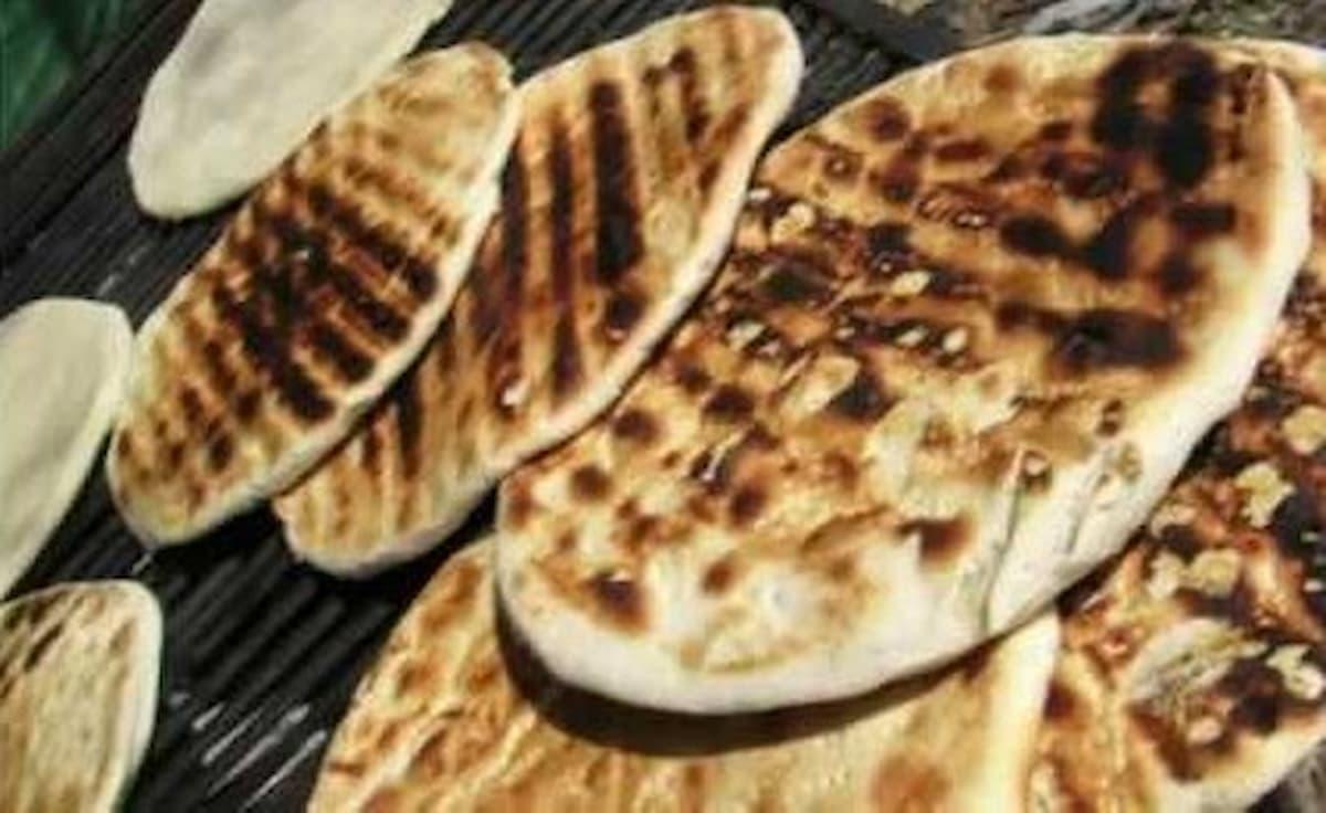 tortilla a la parrilla receta ingredientes